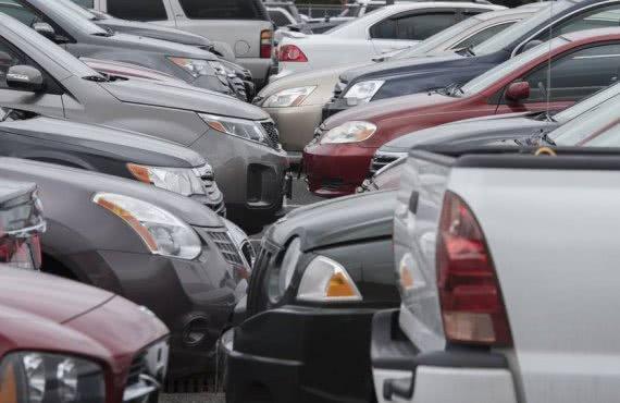 Arabamı Satmak İstiyorum Nasıl Satmalıyım?
