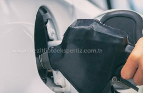 Dizel mi tercih edilmeli benzinli mi?