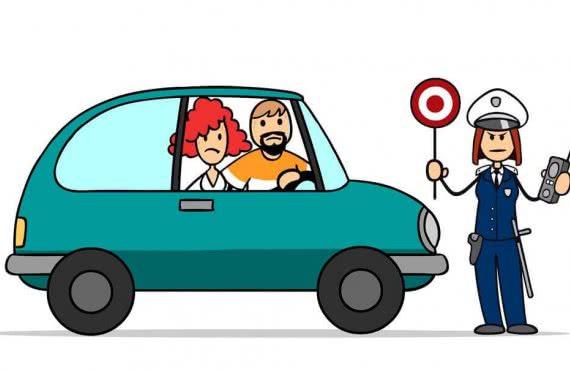 Trafik ceza sorgulama
